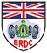 British Racing Drivers Club The British Racing Drivers' Club is home to the most successful racing drivers from Great Britain and the Commonwealth.
